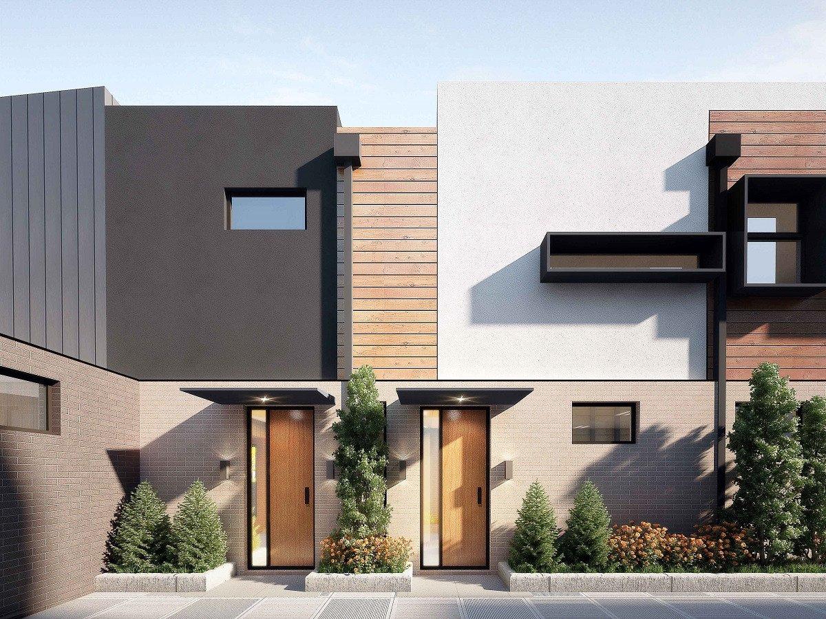 Dryden Residence-image-4
