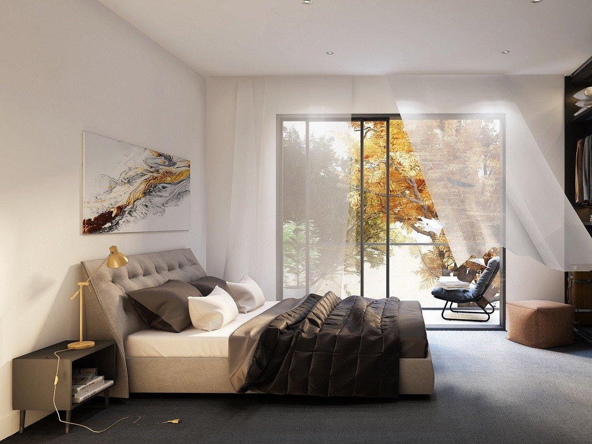 Kelly Residences-image-9