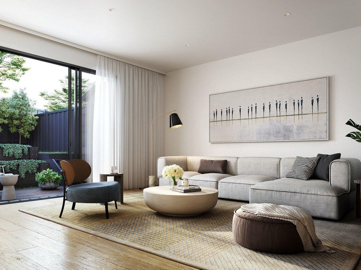Randall Residence-image-1