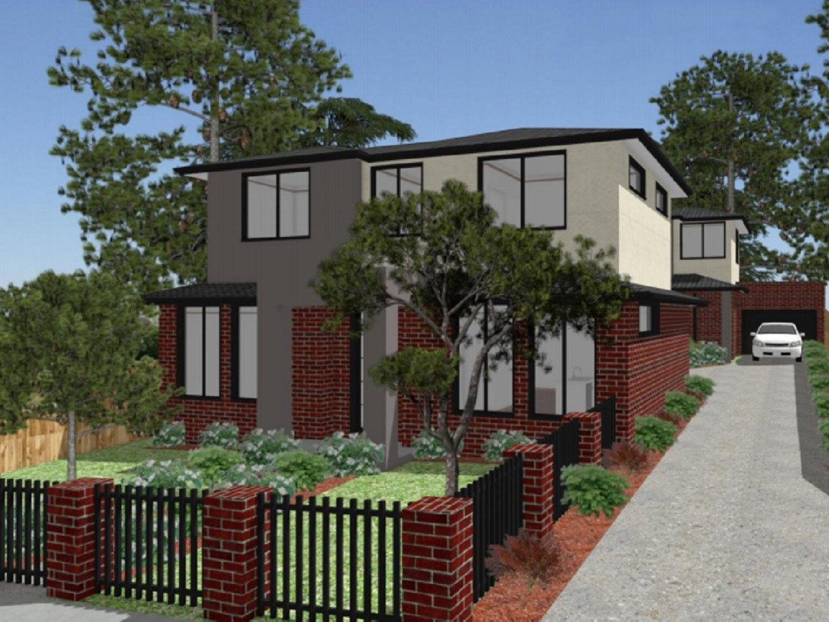 Chadstone Townhouses-image-3