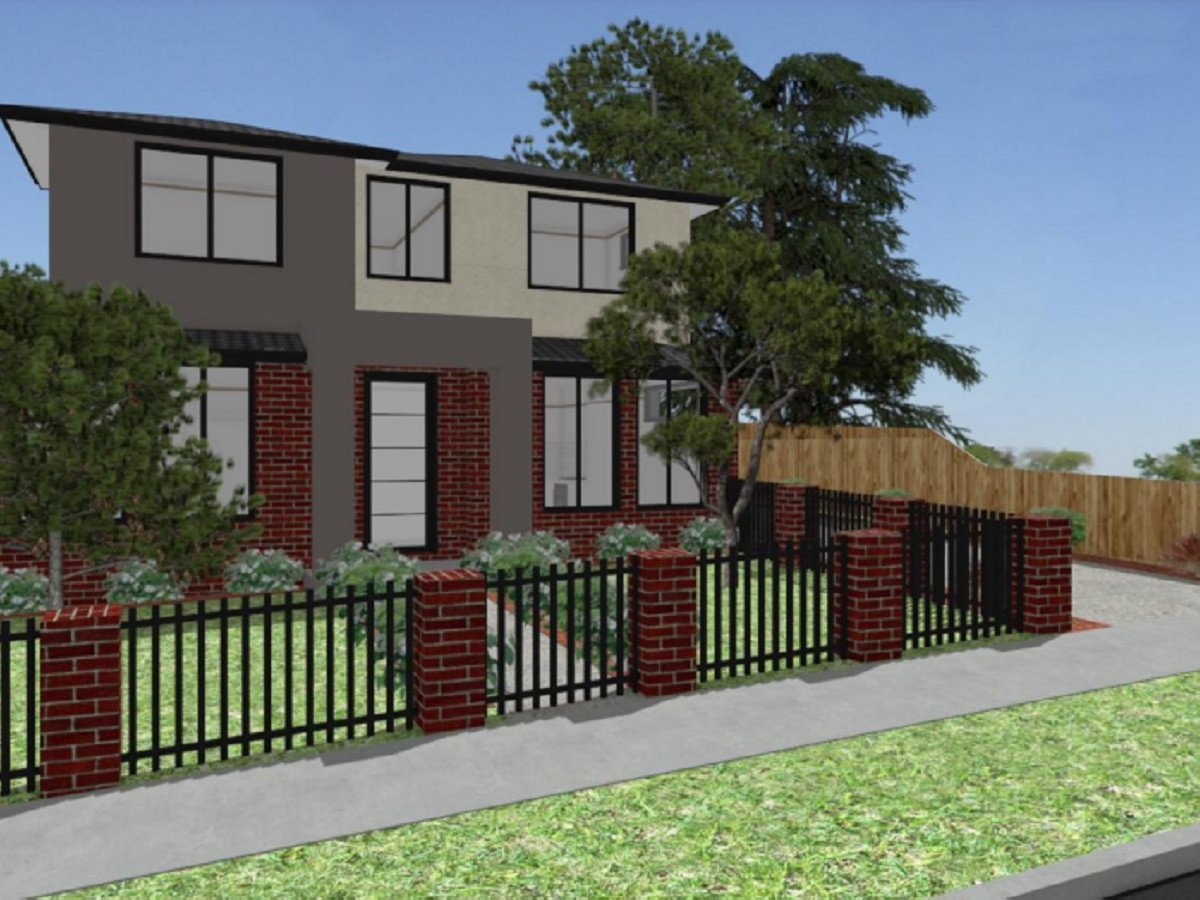 Chadstone Townhouses-image-0