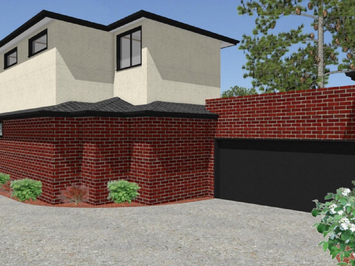 Chadstone Townhouses-image-2