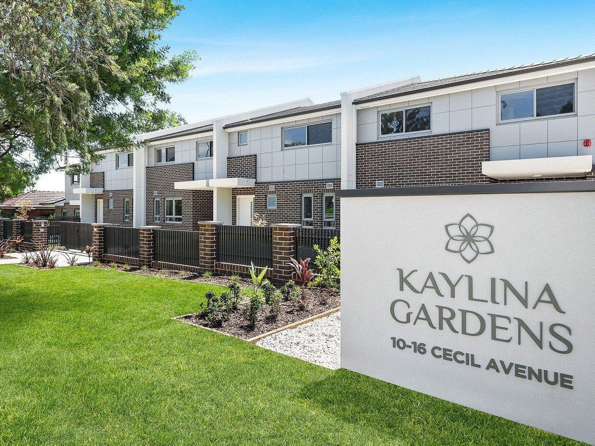 Kaylina Gardens Townhouses-image-3