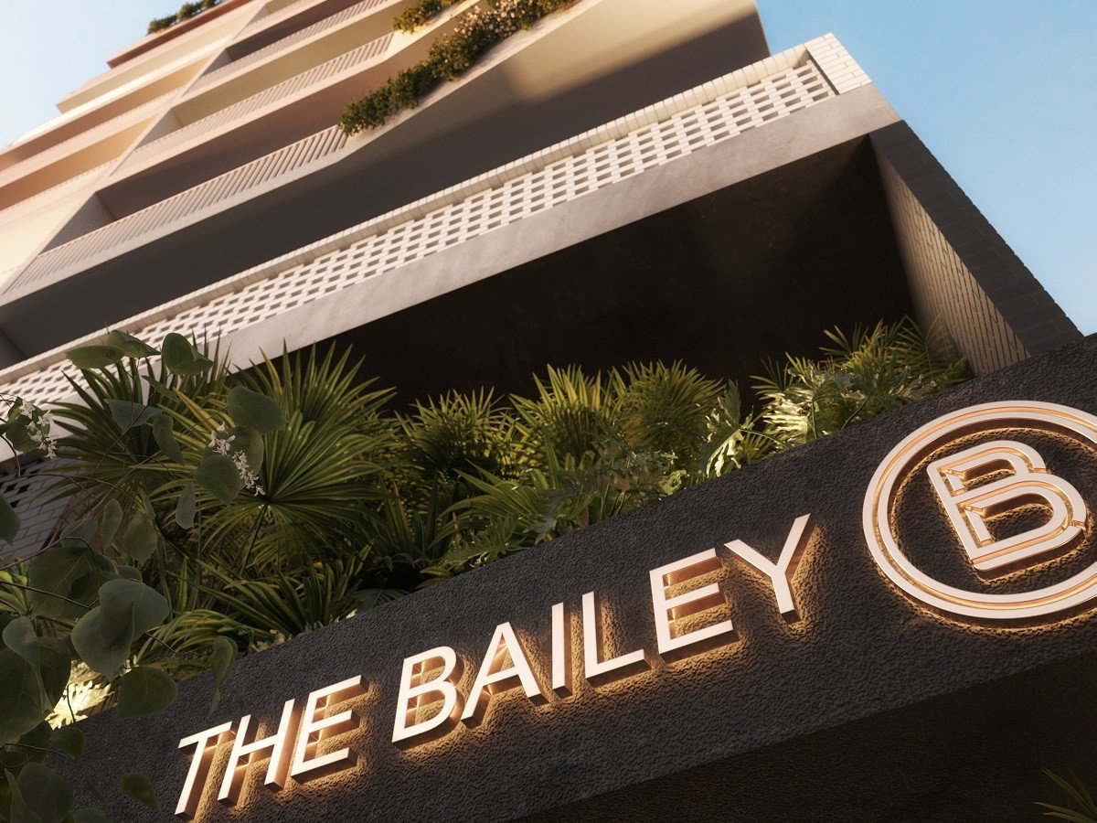 The Bailey-image-2