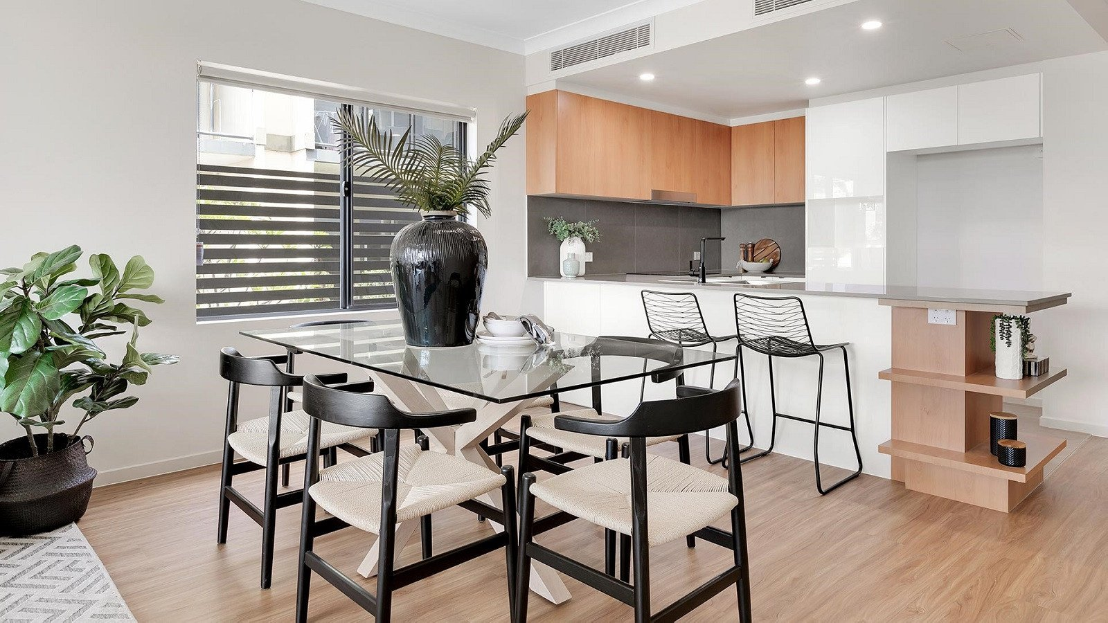 Abode Residences-image-4