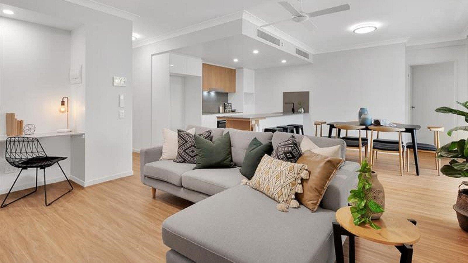 Abode Residences-image-1