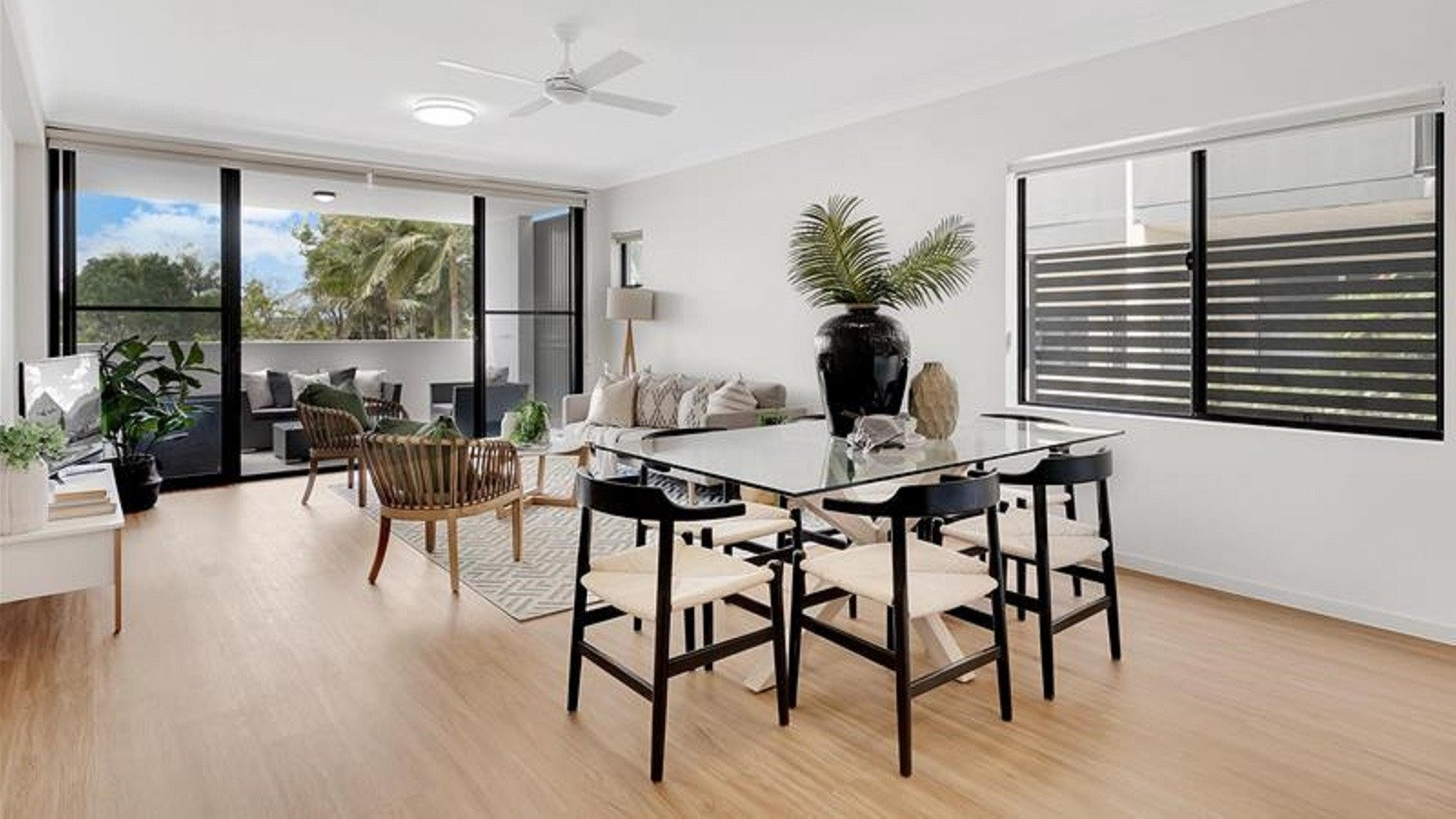 Abode Residences-image-3