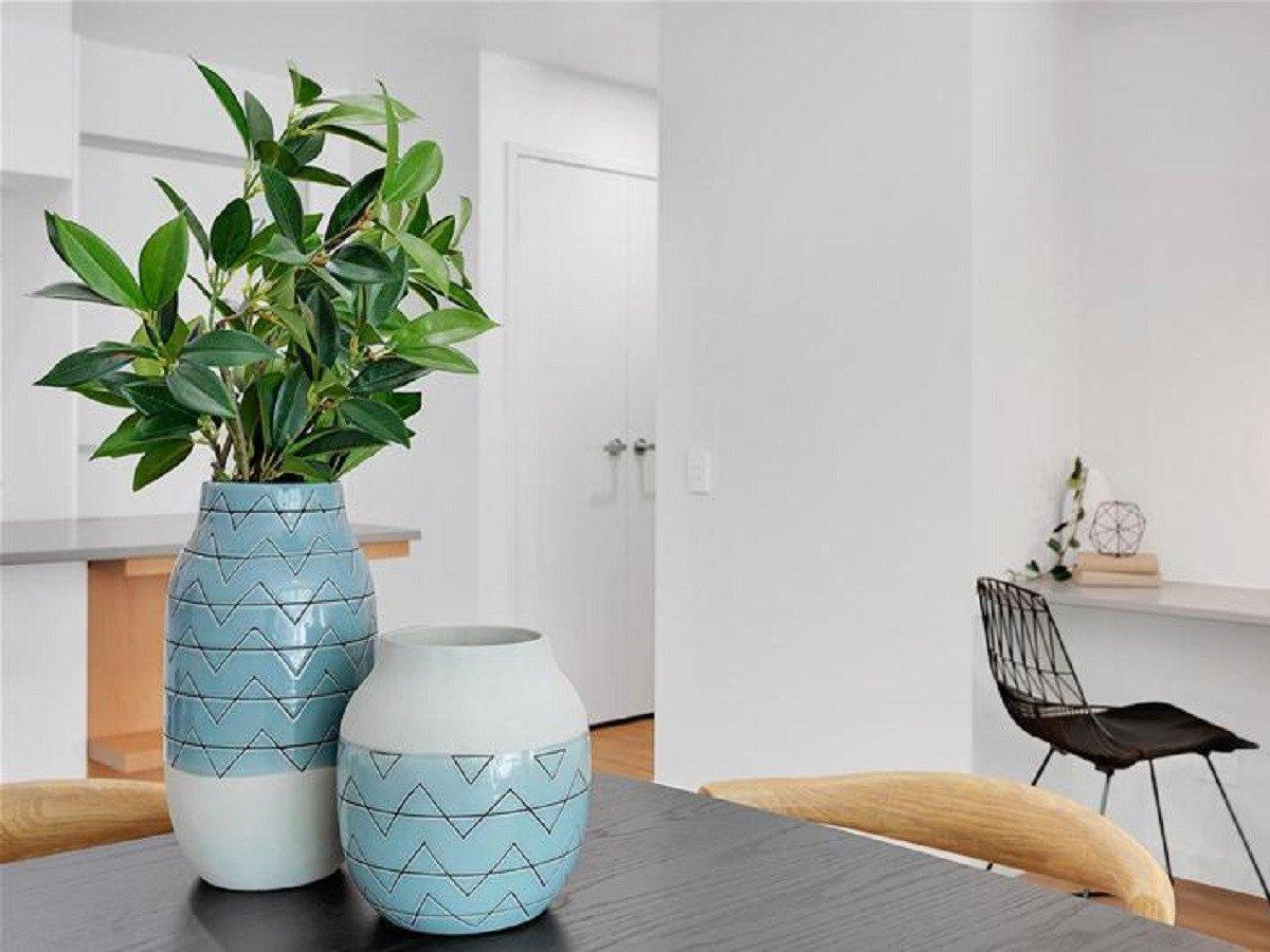 Abode Residences-image-7