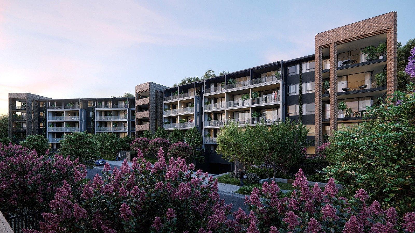 Brickworks Park Apartments-image-2