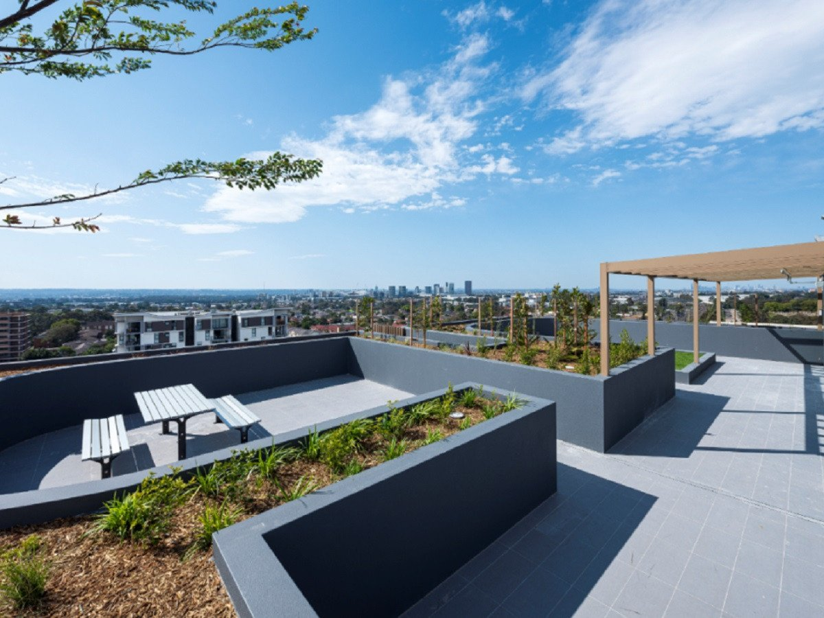 Kee Apartments-image-8