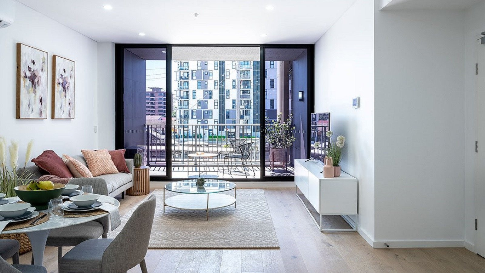 Kee Apartments-image-3