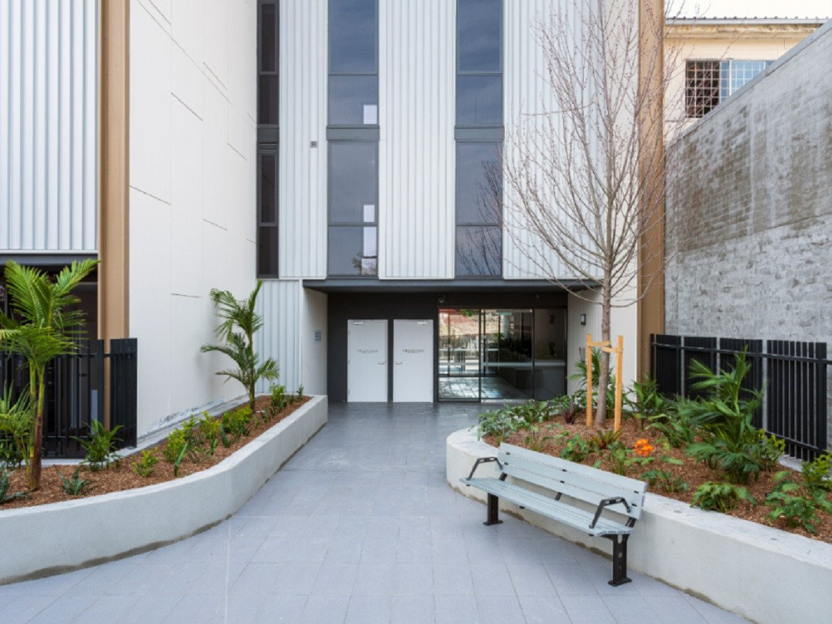 Kee Apartments-image-0