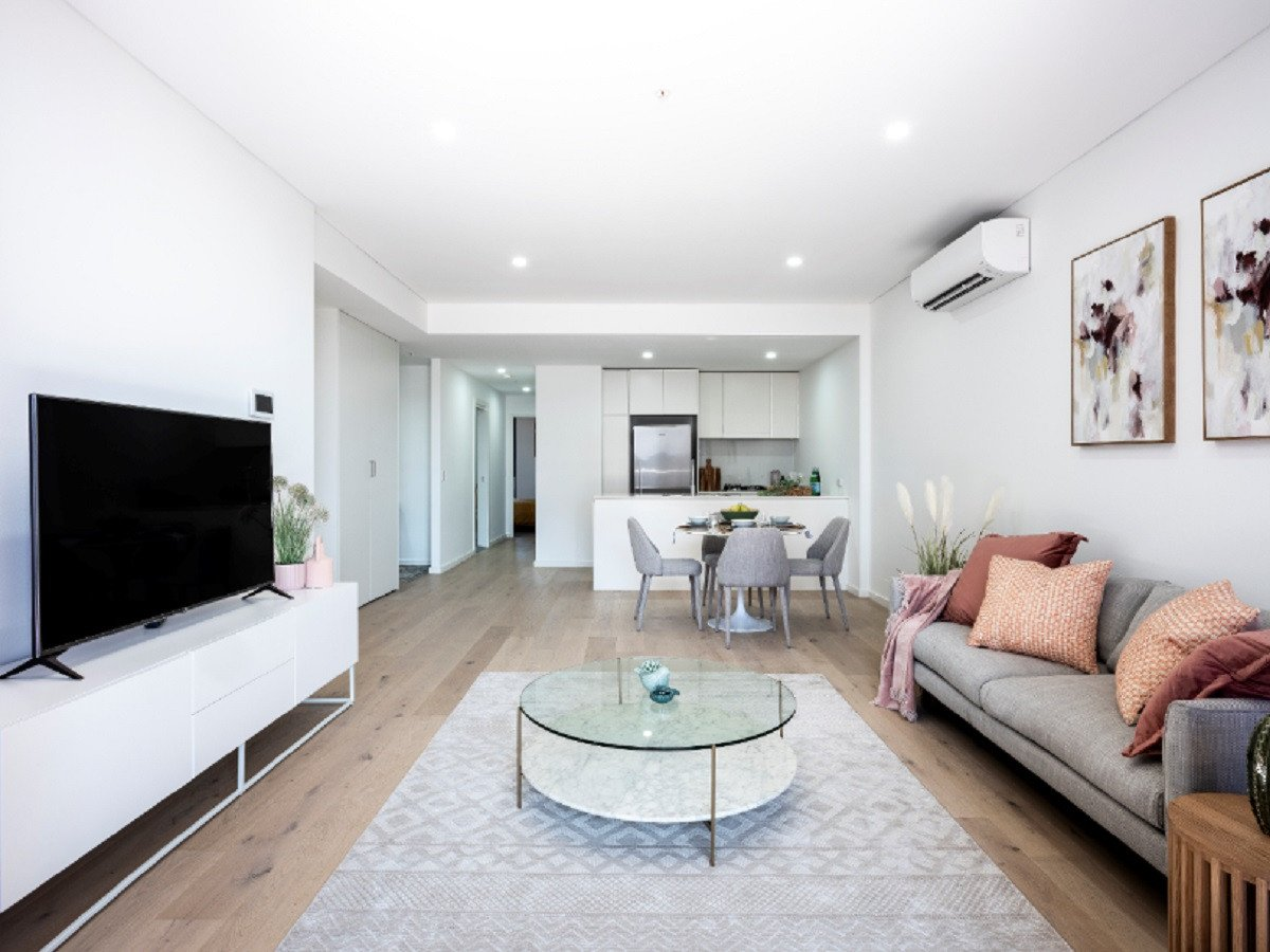 Kee Apartments-image-4