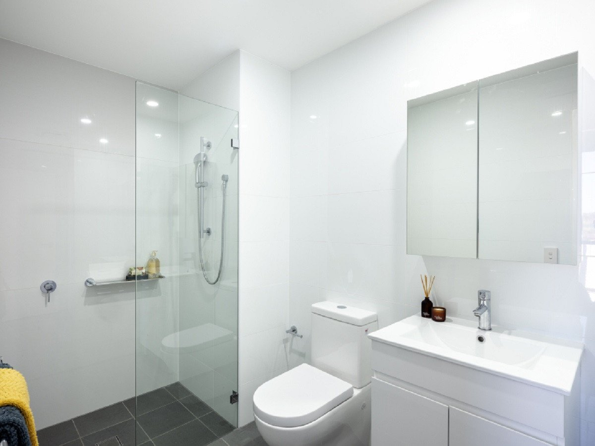 Kee Apartments-image-11