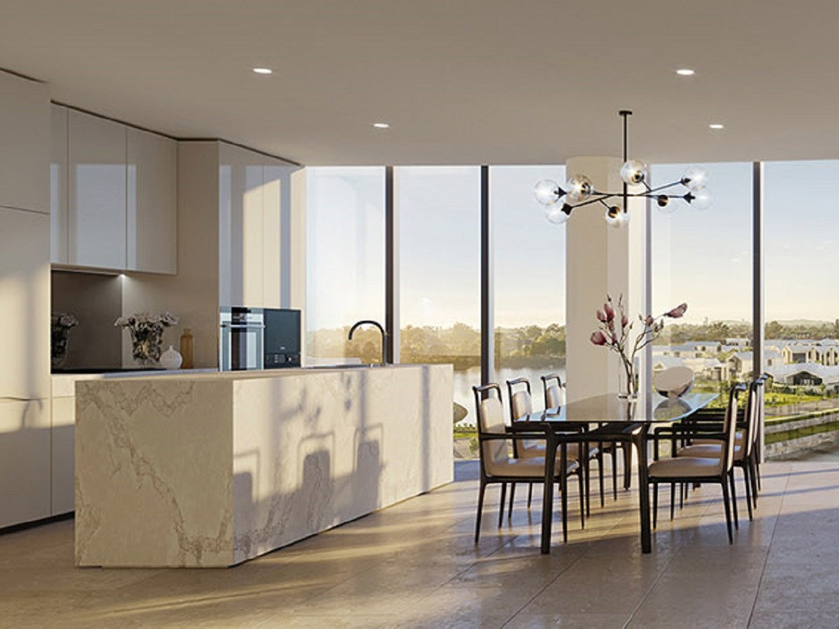 The Lanes Residences - Tower 3A-image-6