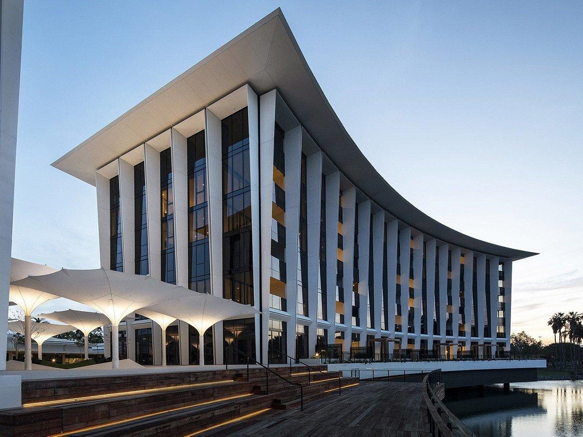 Marina Concourse-image-8