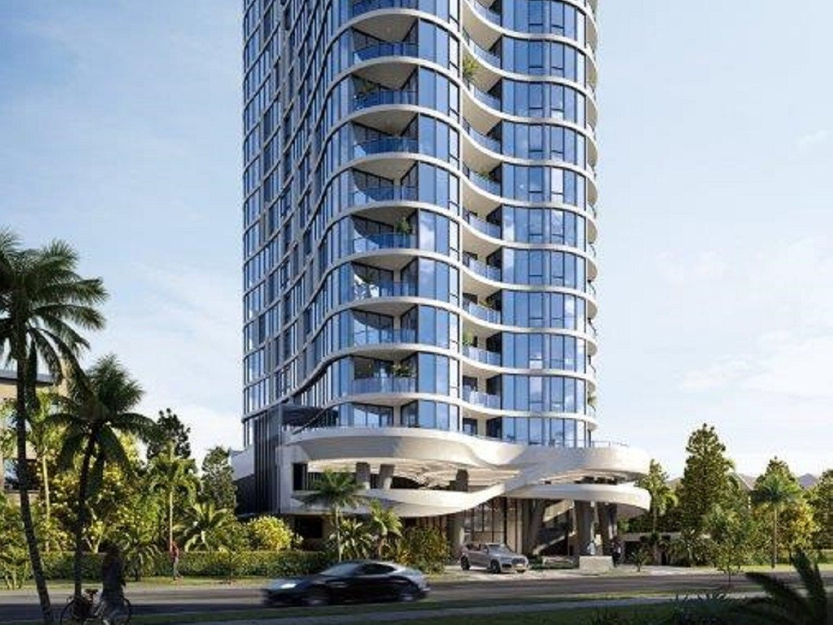 The Gallery Residences-image-0