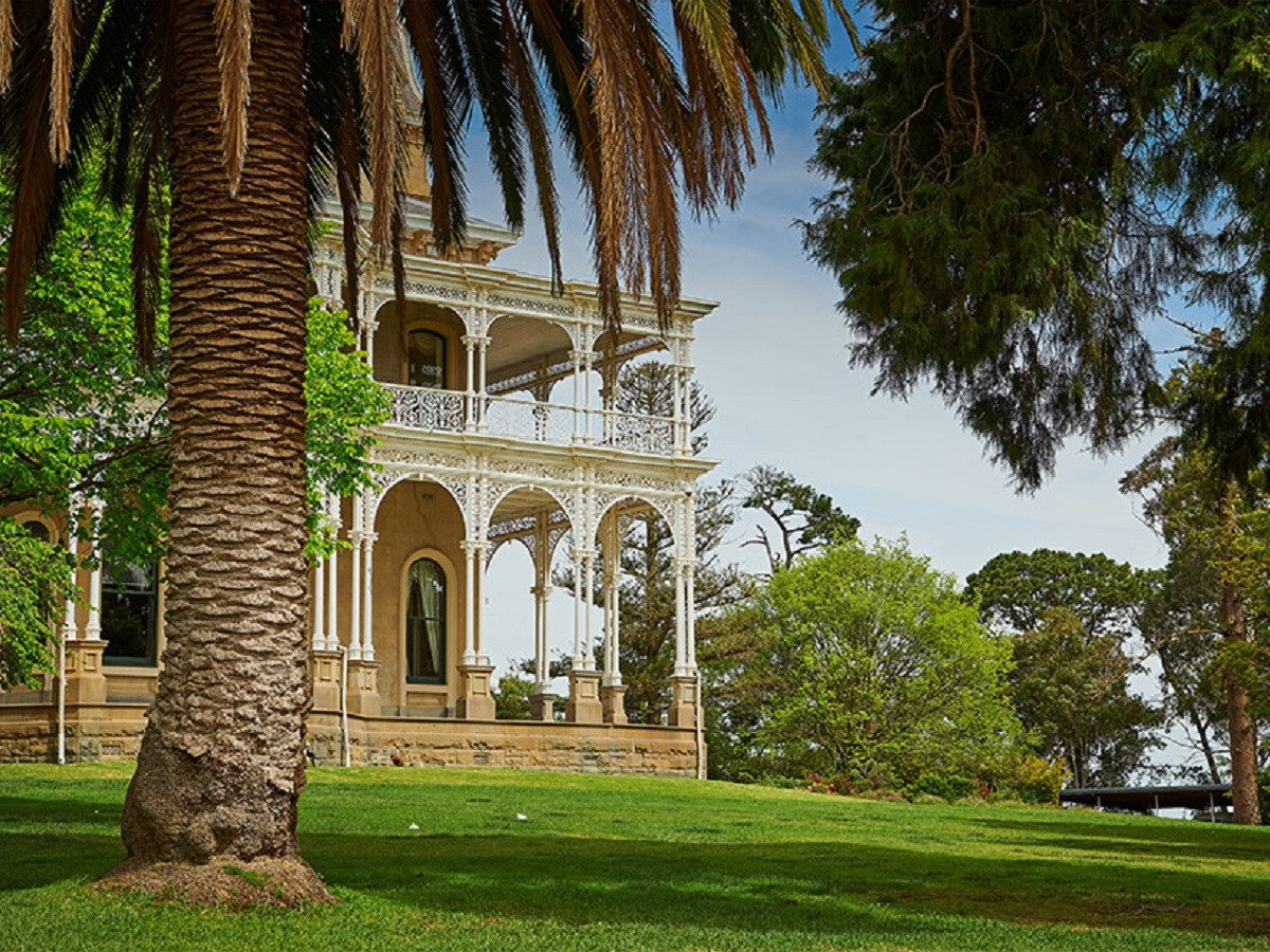 Everley Estate-image-3