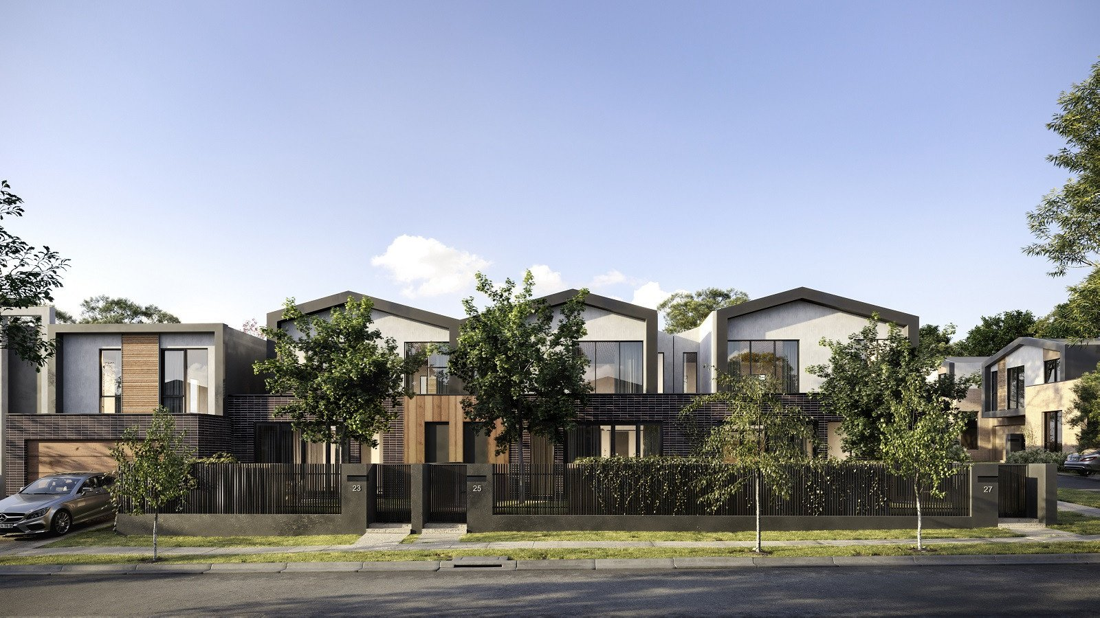Waverley Village-image-4
