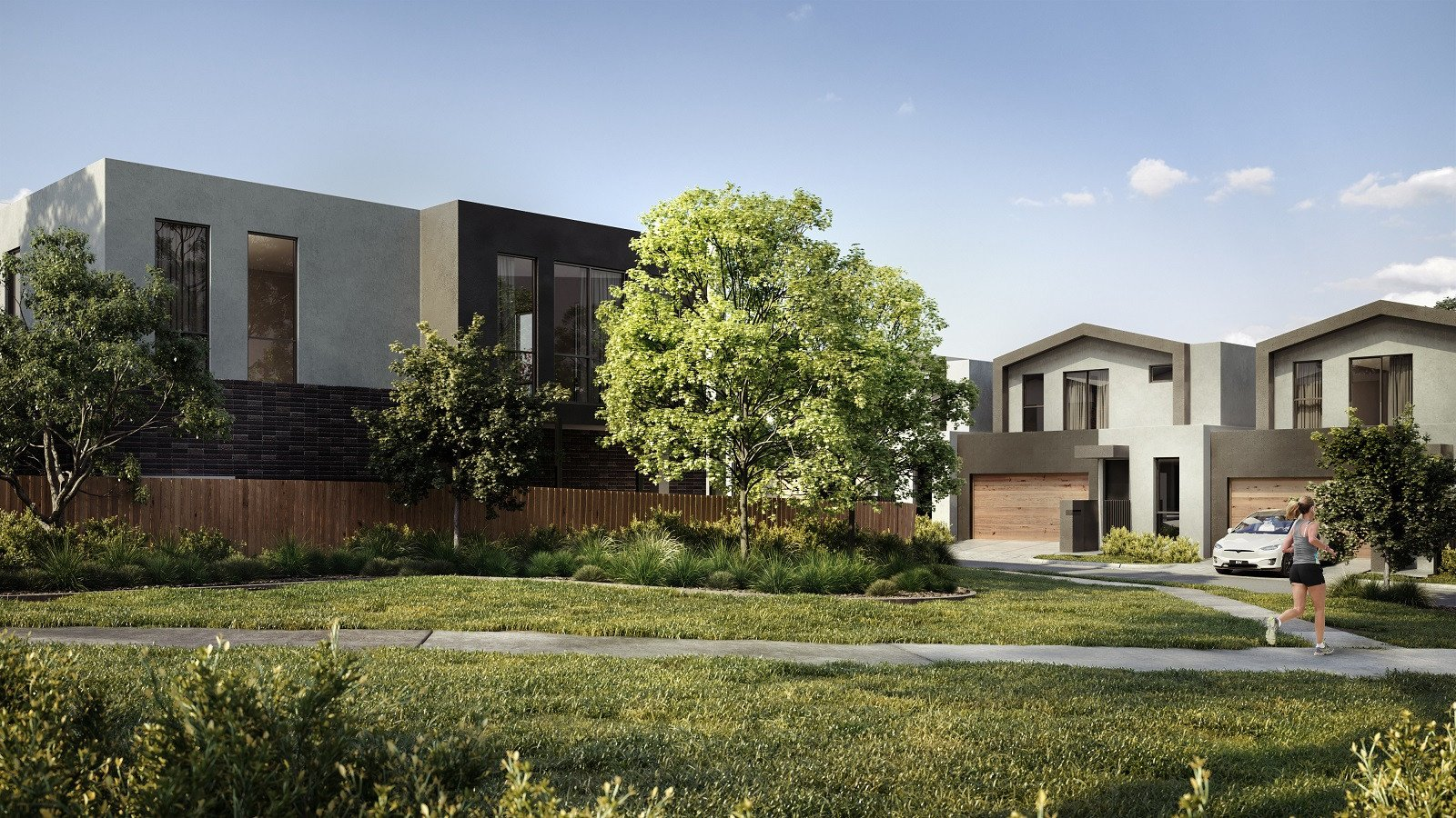 Waverley Village-image-5