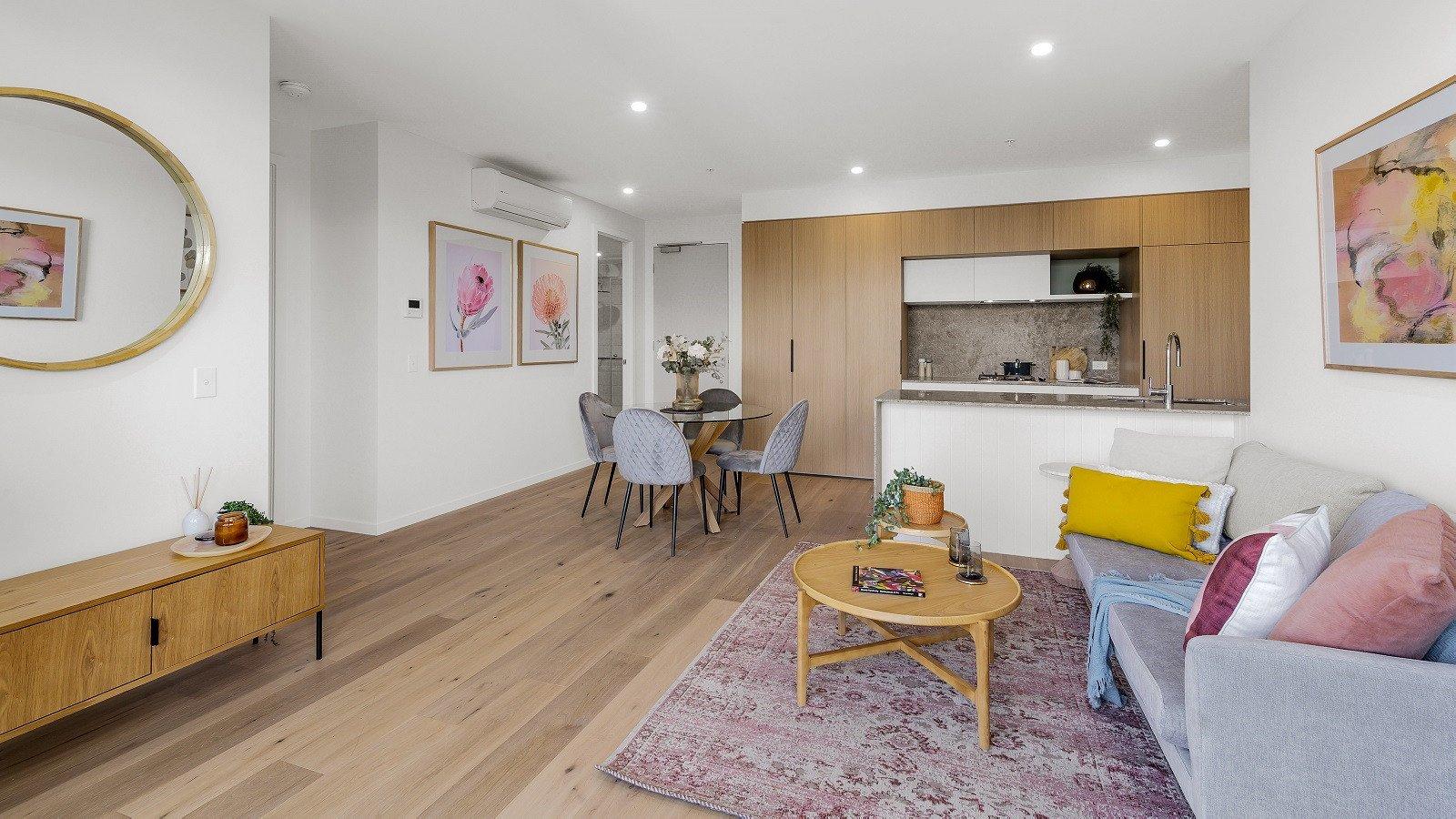 Polaris Apartments-image-2