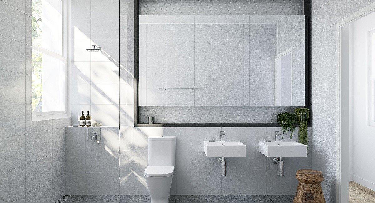 Polaris Apartments-image-0