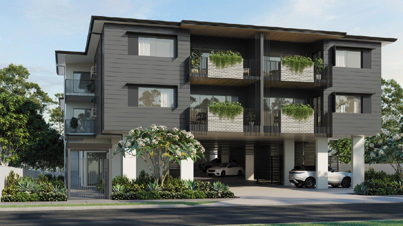 Acordia Residences-image-1