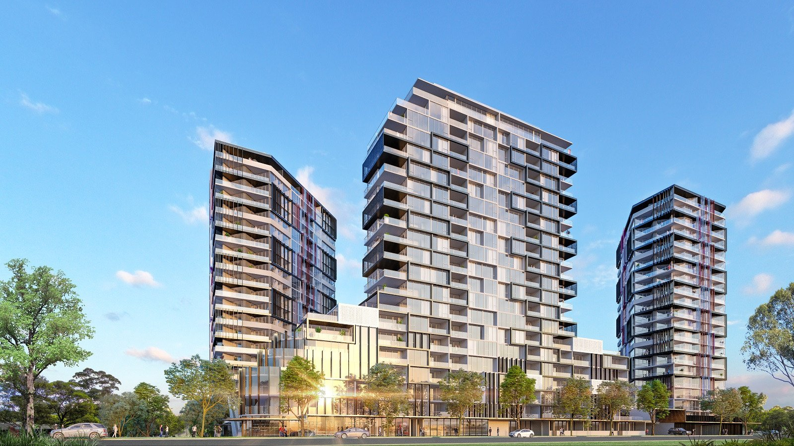 Prime Apartments-image-4