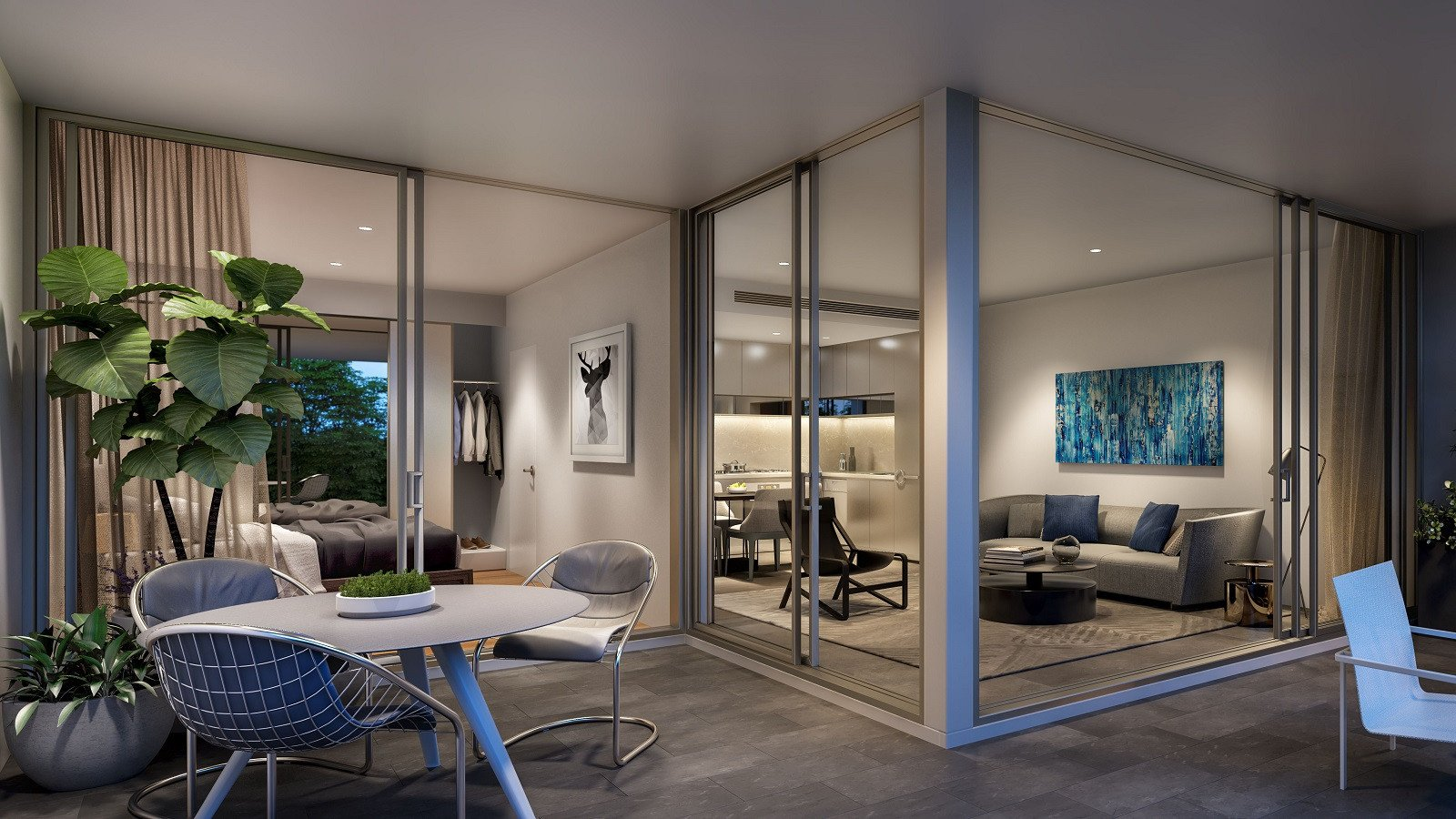 Prime Apartments-image-10