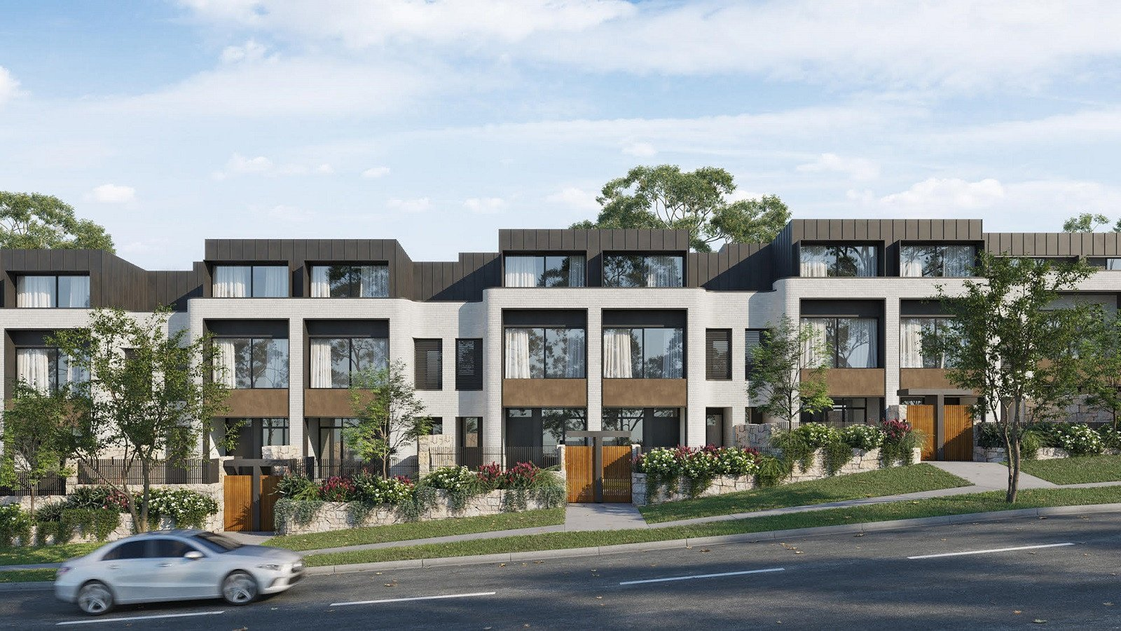 The Archwood Residences-image-0