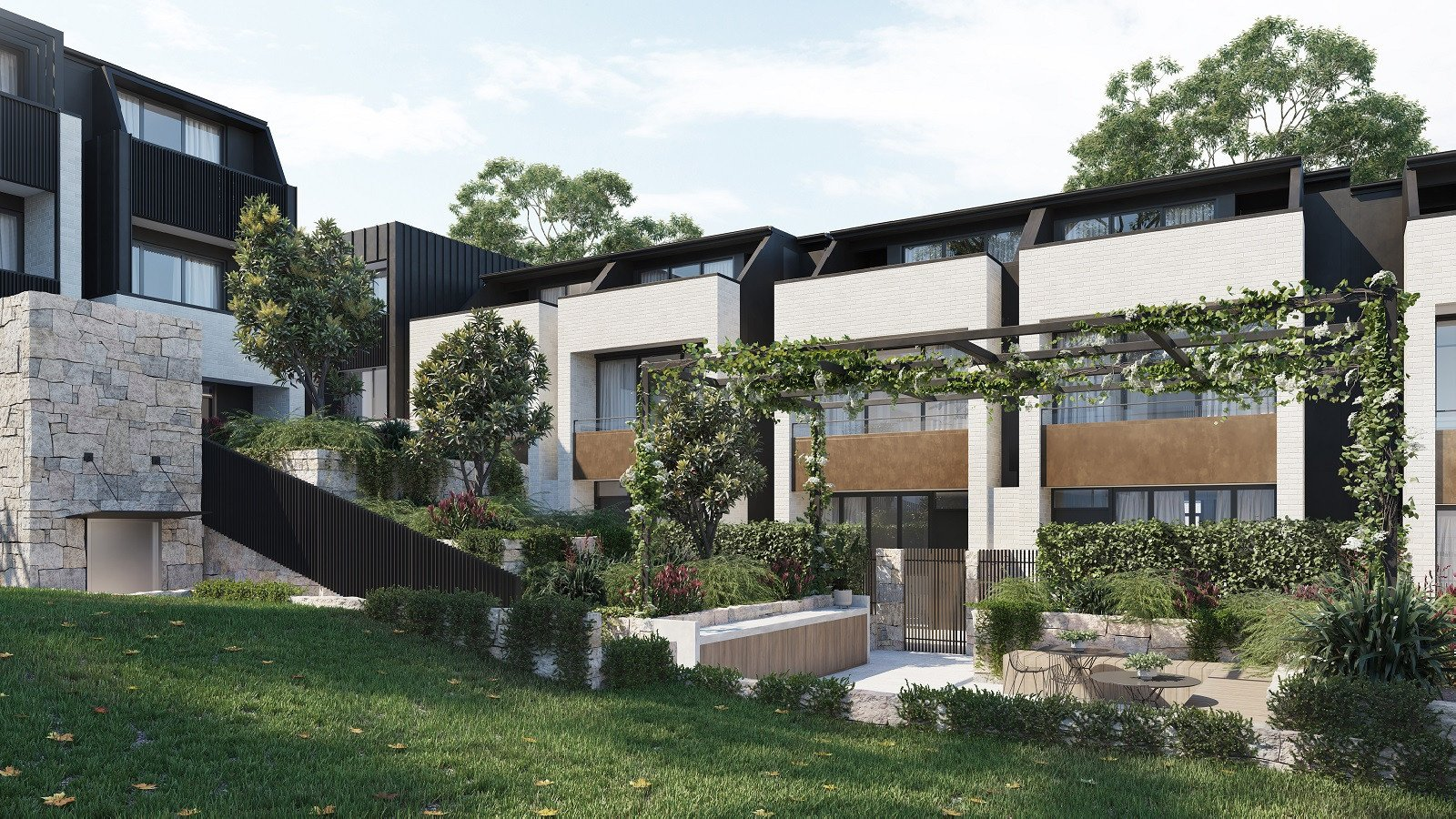 The Archwood Residences-image-3