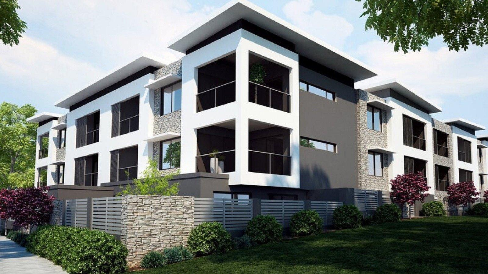 Lakeview Apartments, Westralia Gardens-image-3
