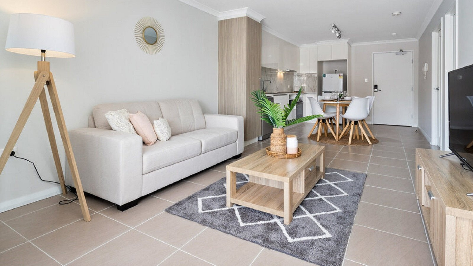 Lakeview Apartments, Westralia Gardens-image-0