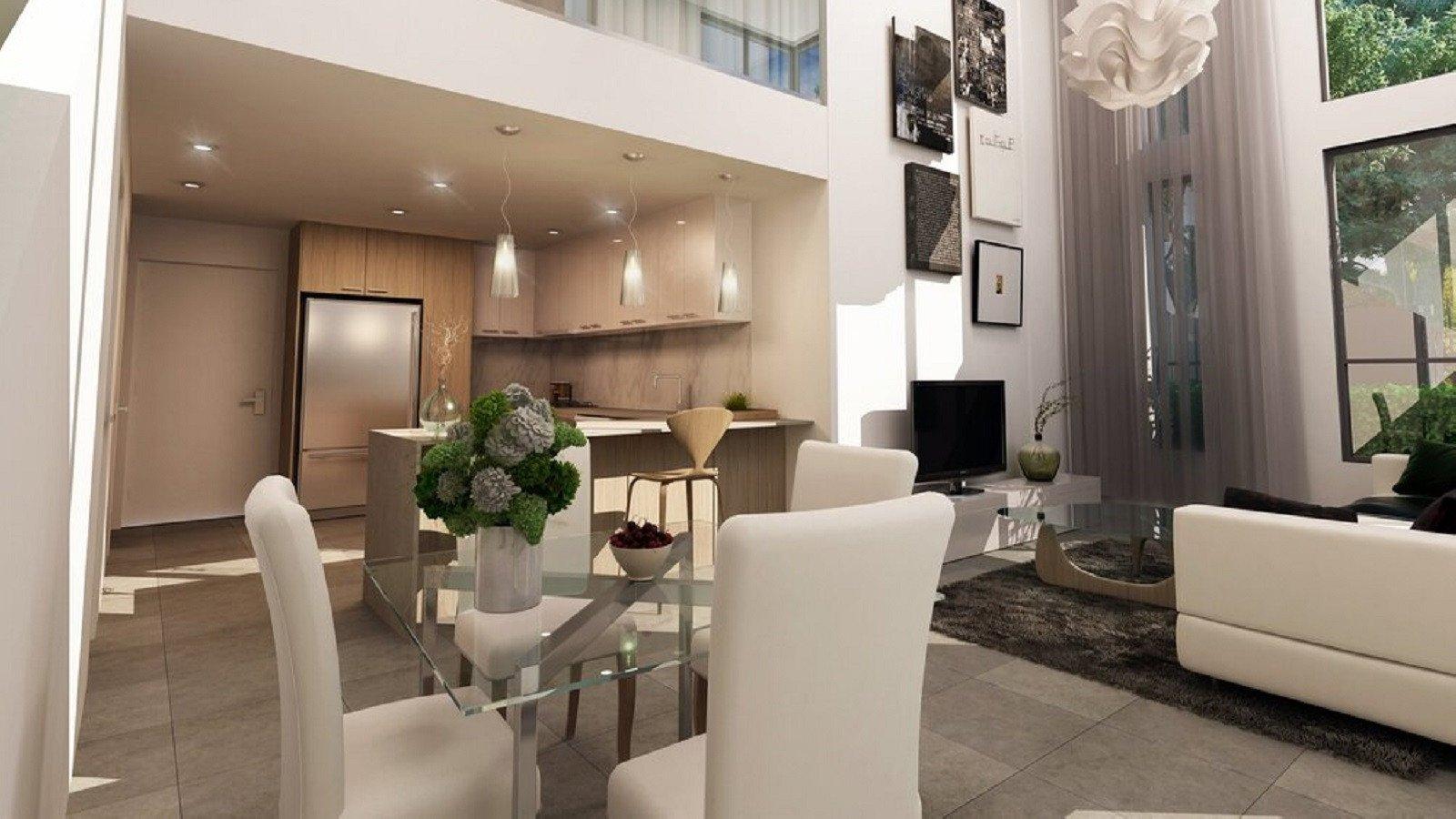 Kishorn Apartments-image-2