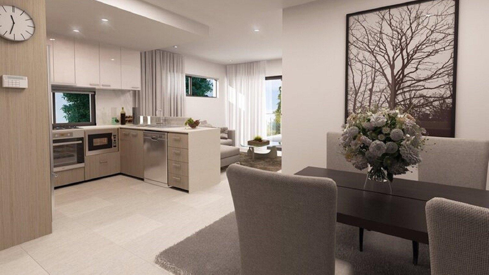 Kishorn Apartments-image-6