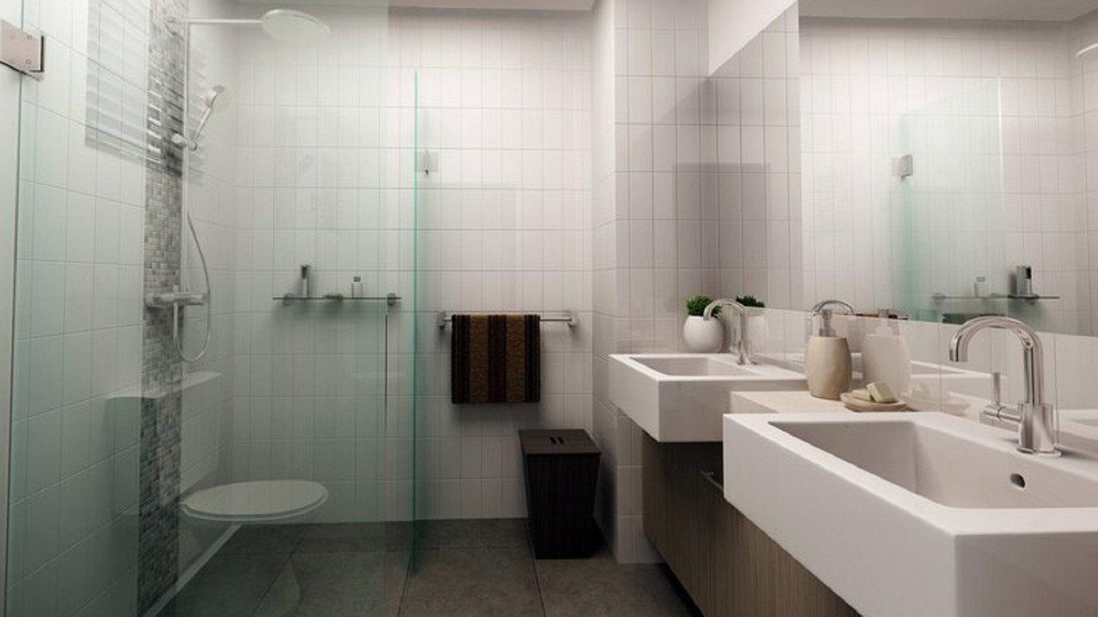 Kishorn Apartments-image-8
