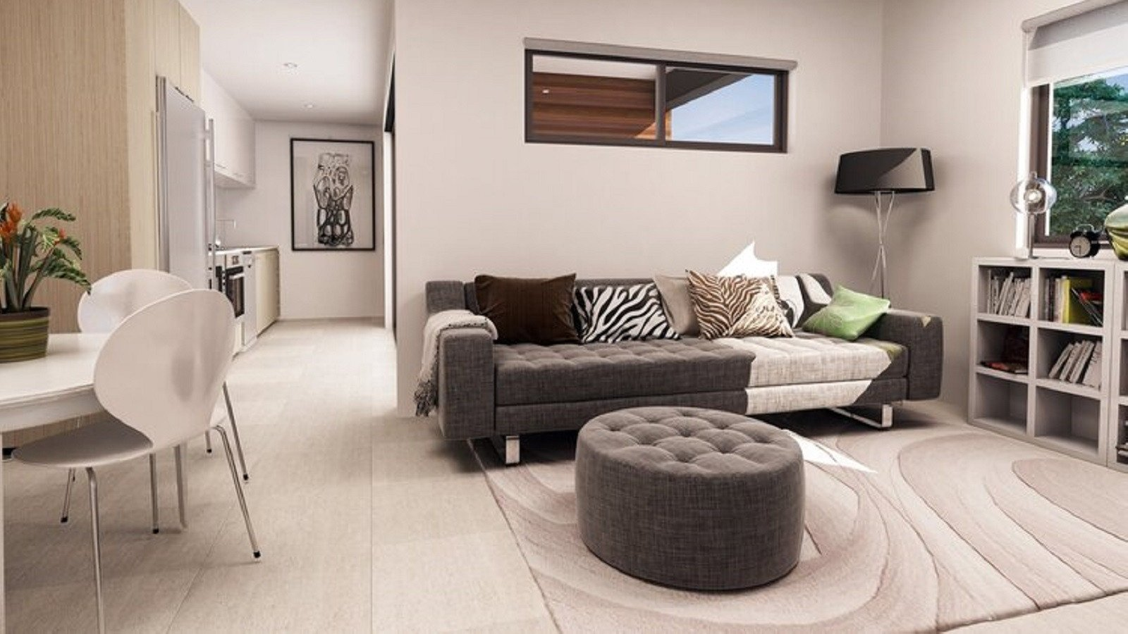 Kishorn Apartments-image-7