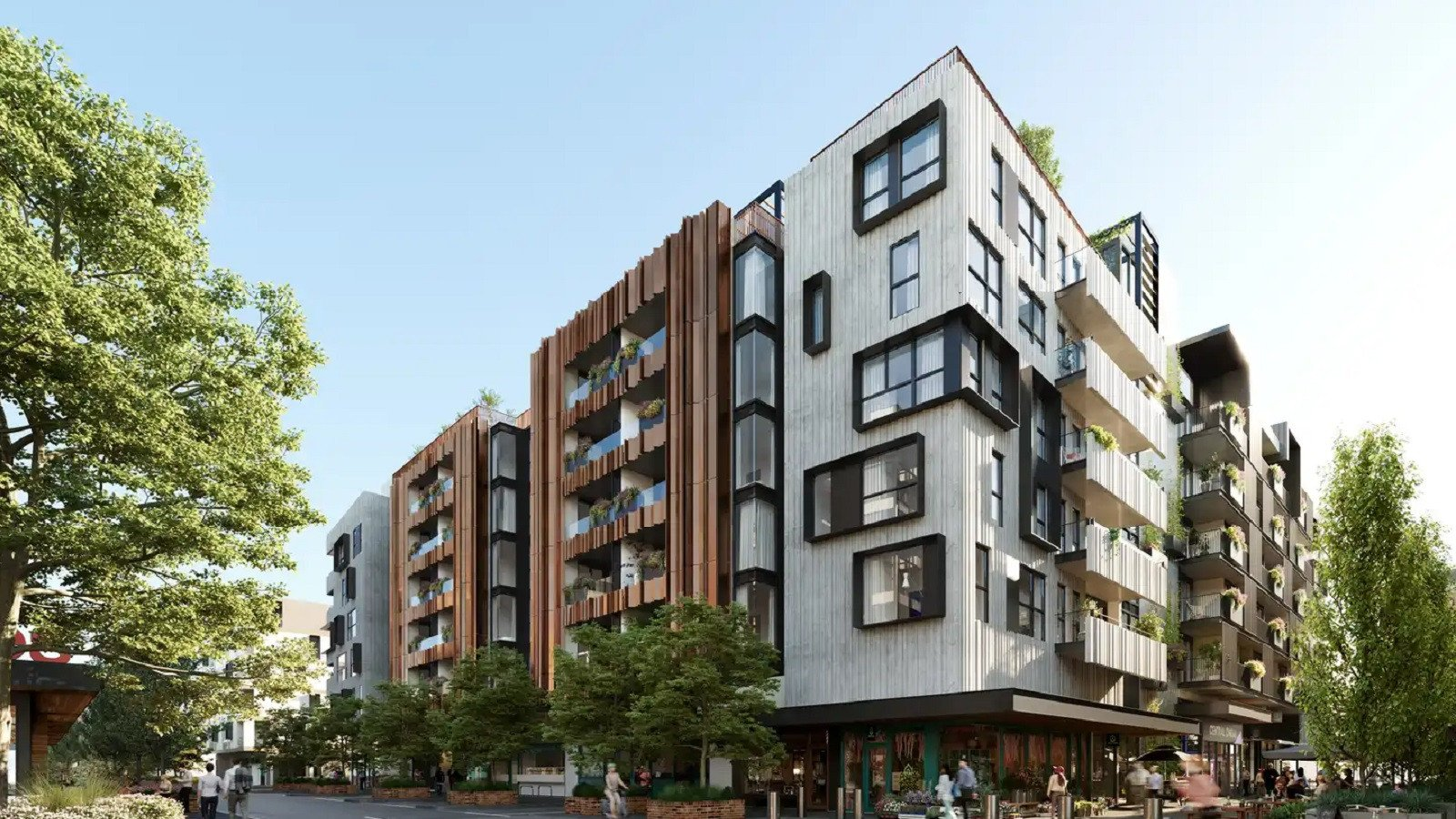Brunswick East Apartments-image-7