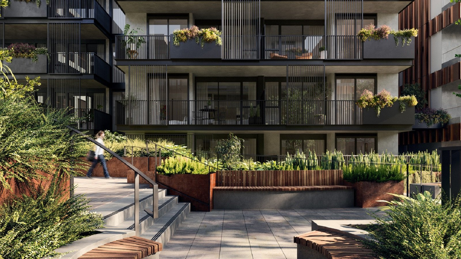 Brunswick East Apartments-image-5