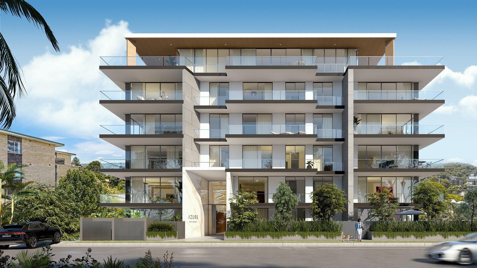 Azure Apartments-image-3