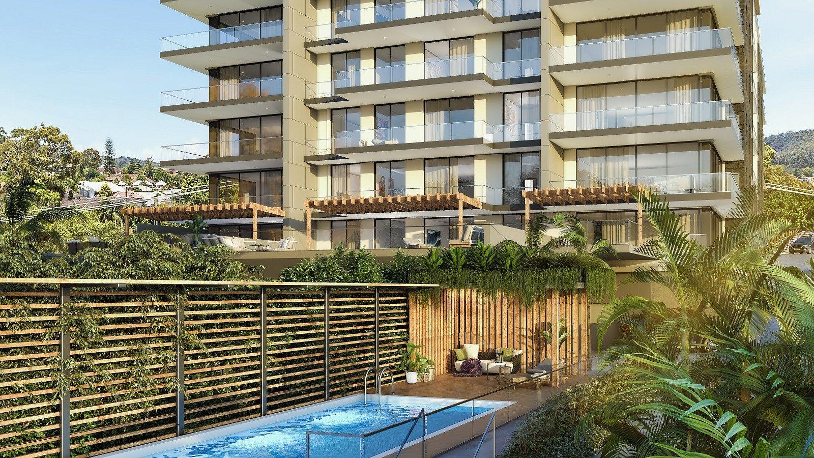 Azure Apartments-image-6