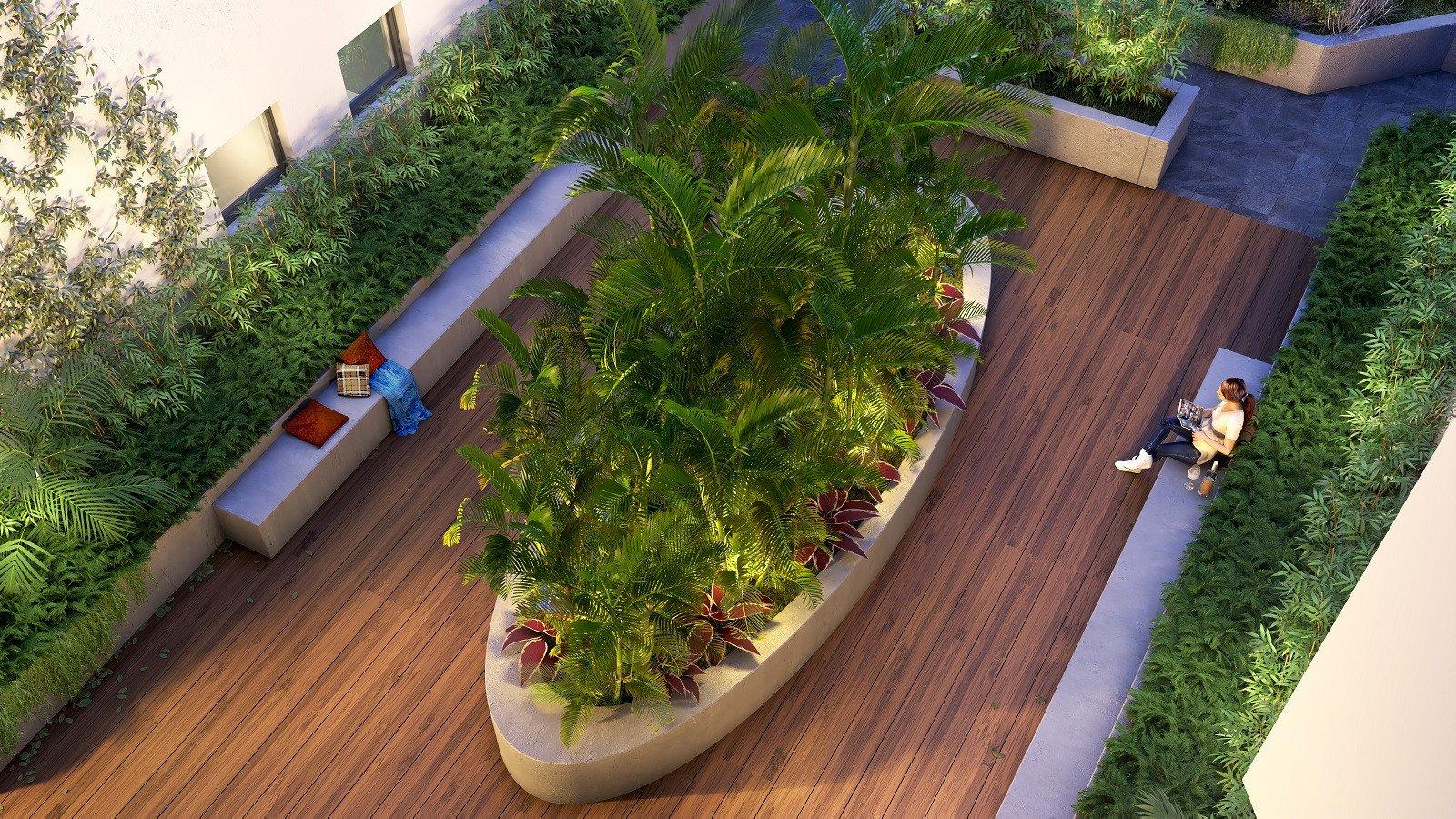 Azure Apartments-image-5