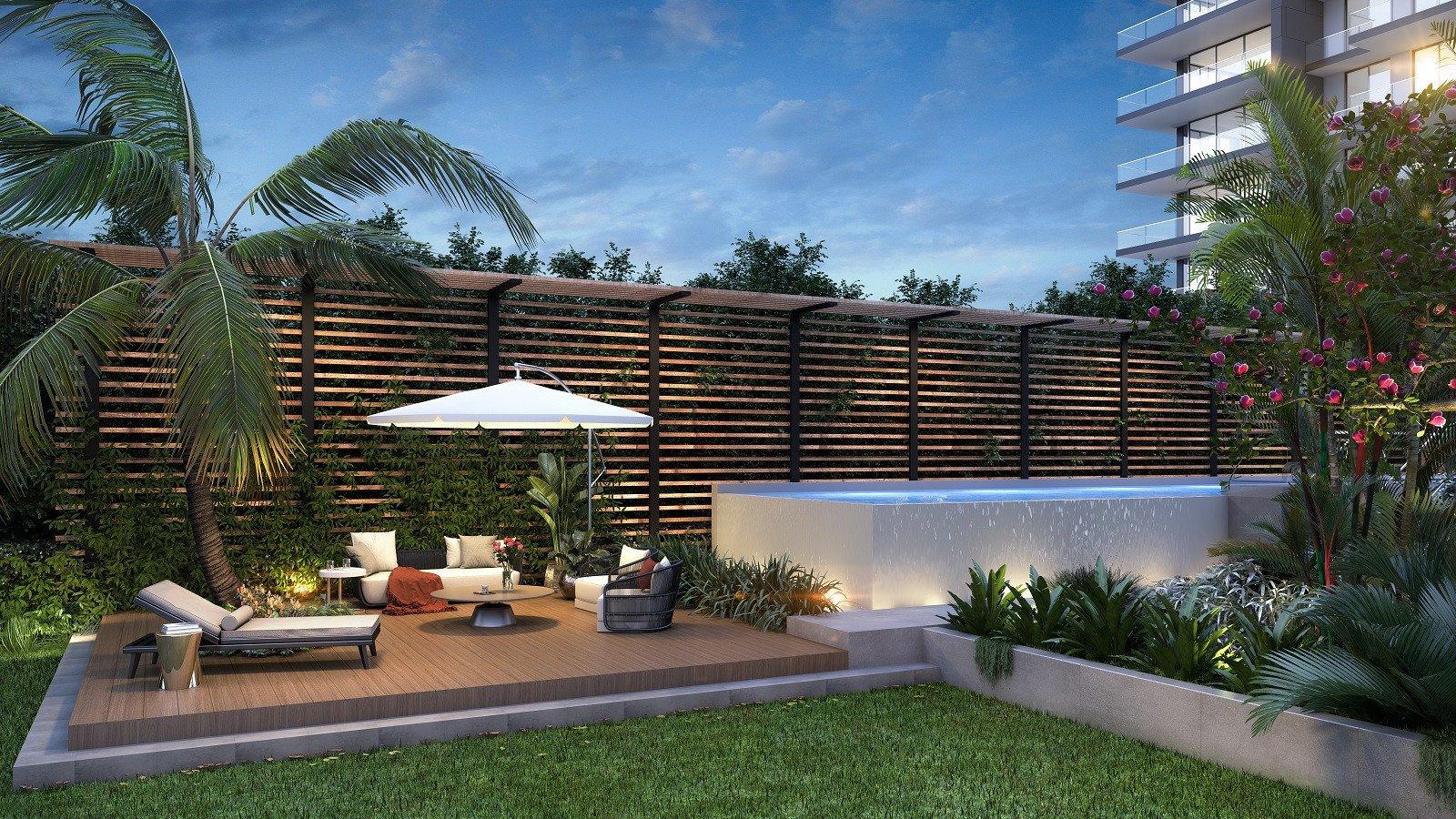 Azure Apartments-image-7