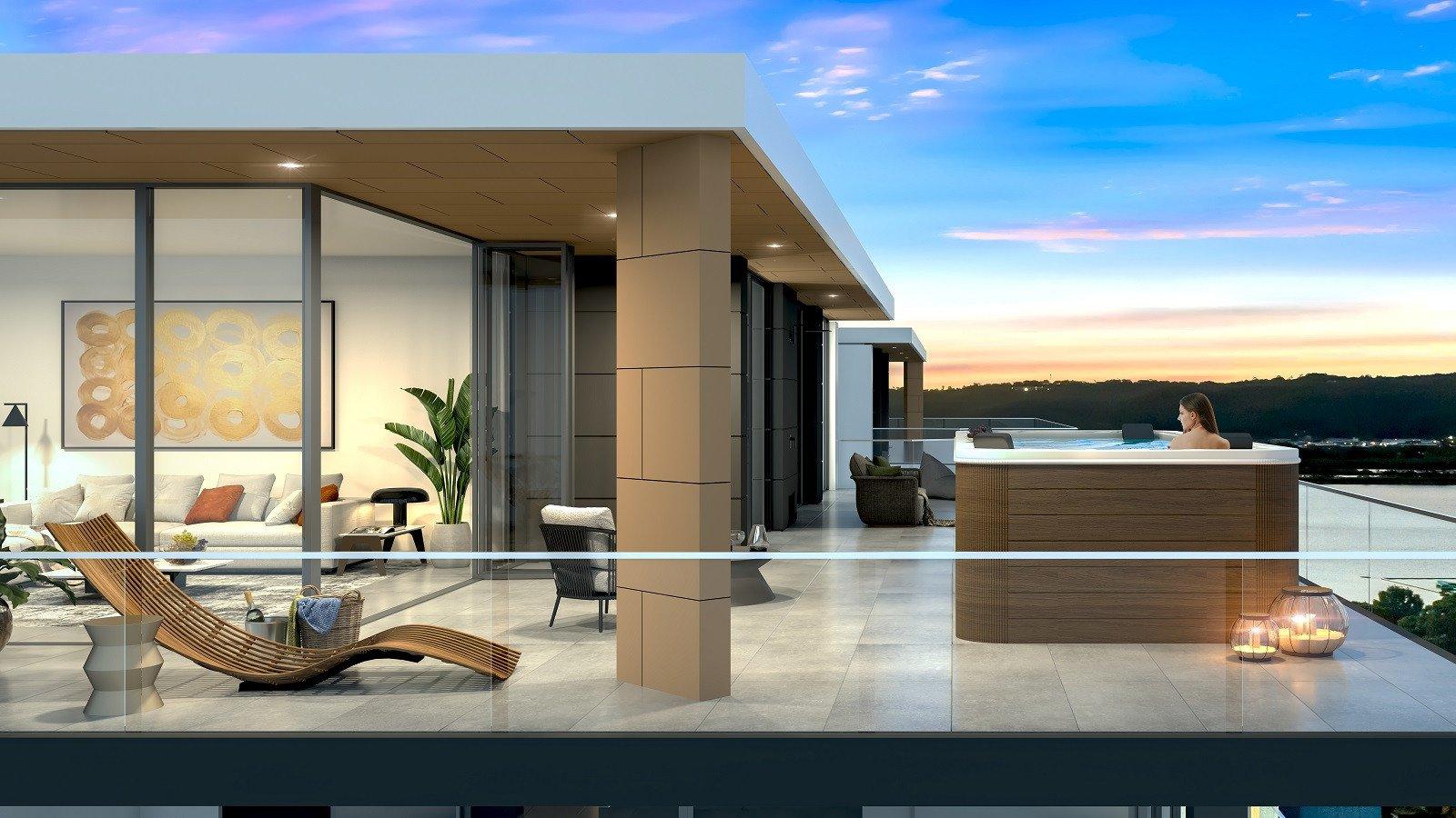 Azure Apartments-image-9