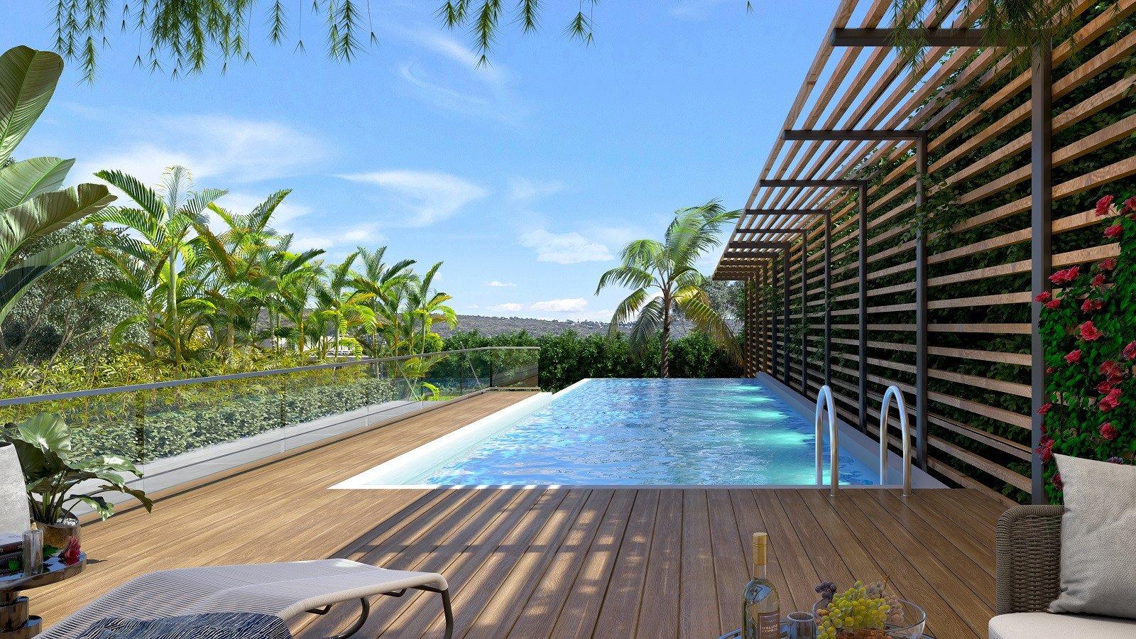 Azure Apartments-image-1