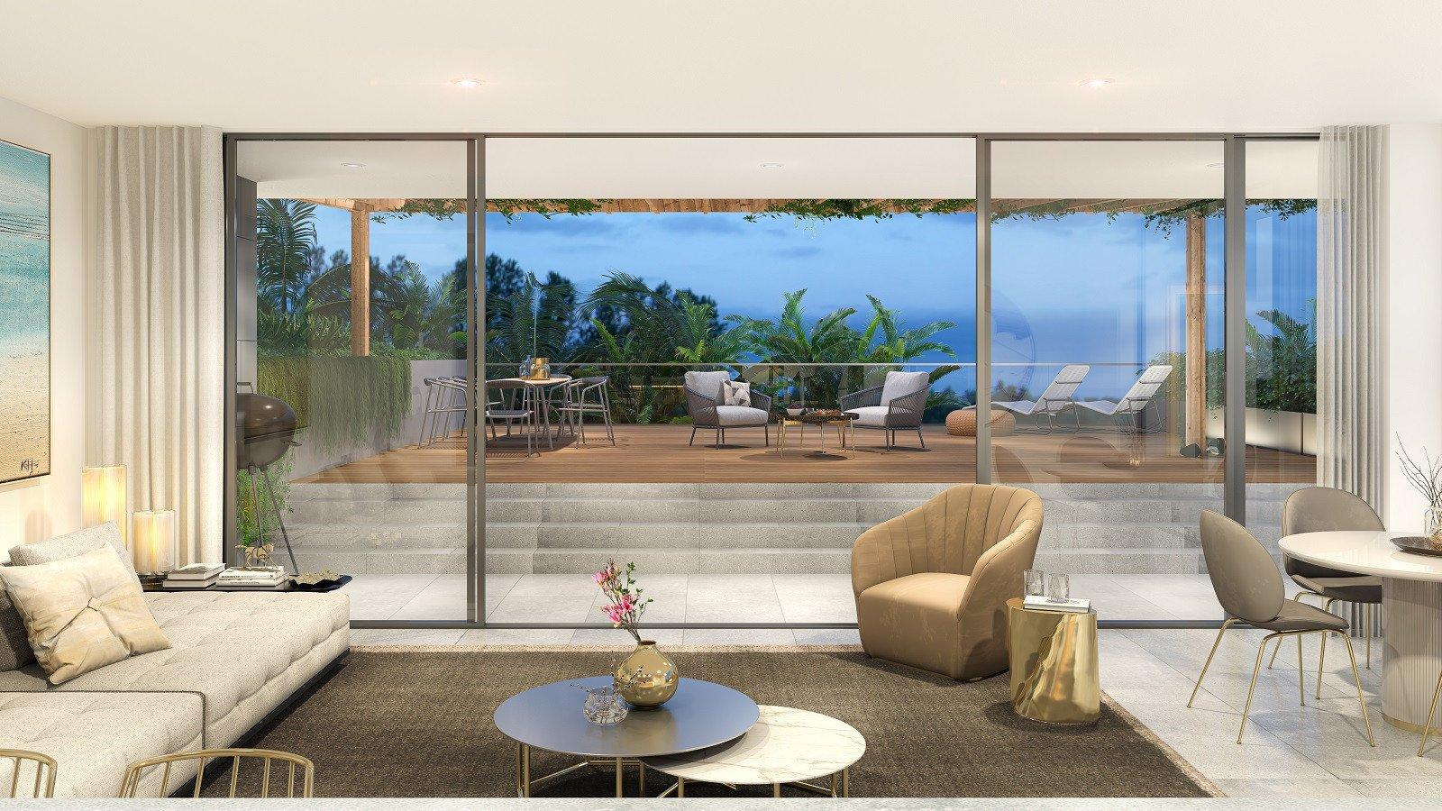 Azure Apartments-image-13