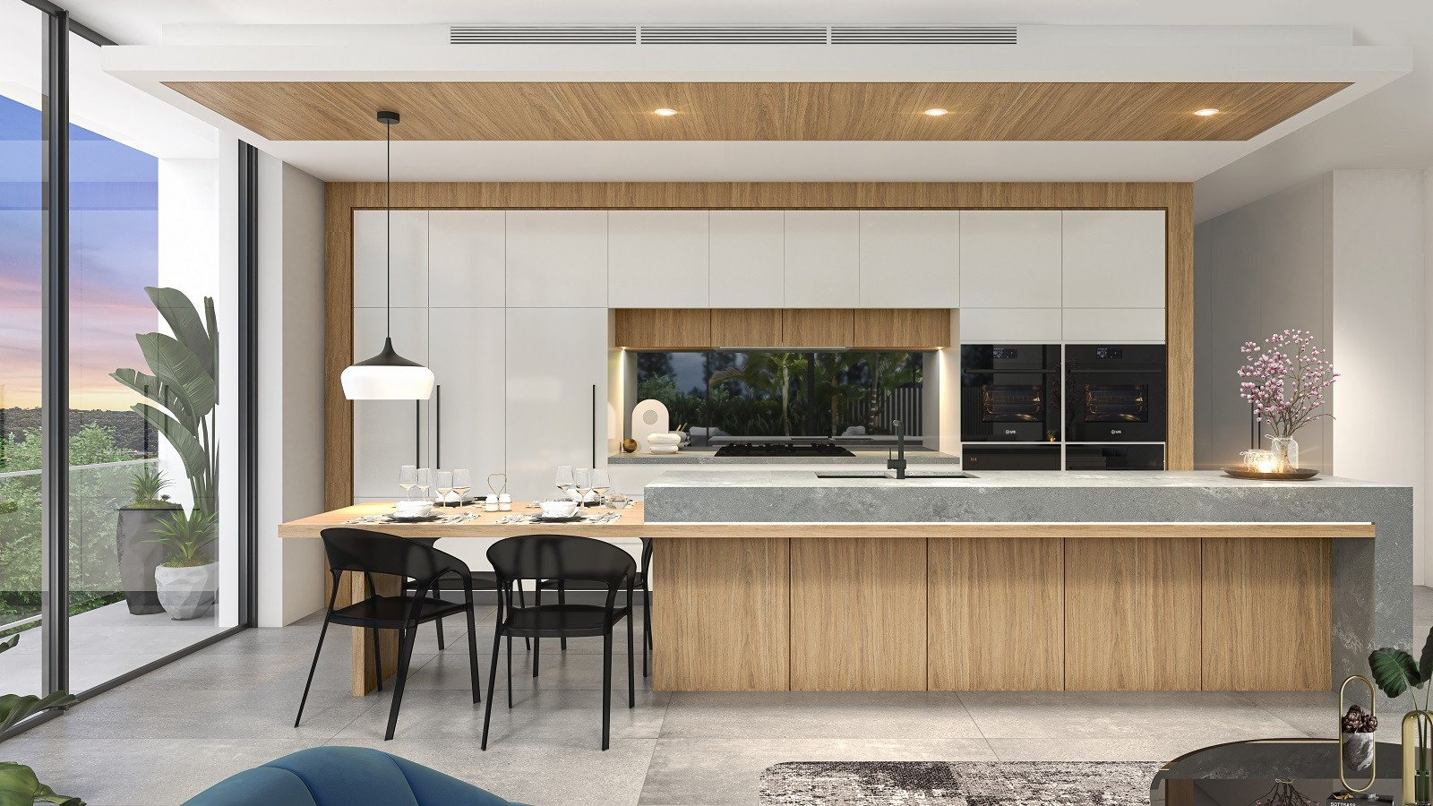 Azure Apartments-image-11