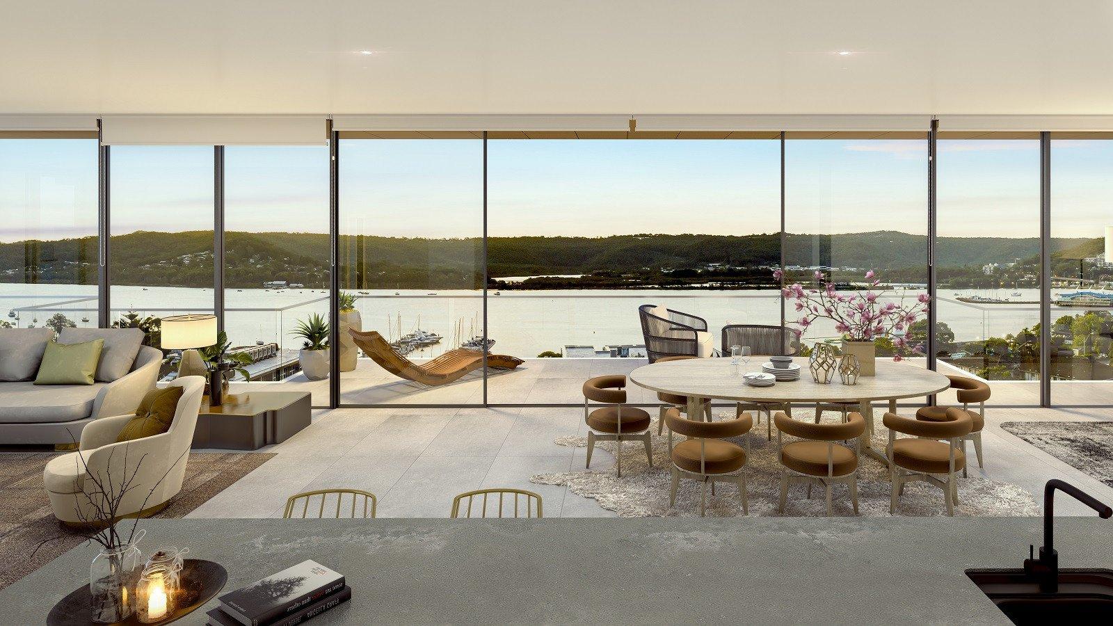 Azure Apartments-image-15