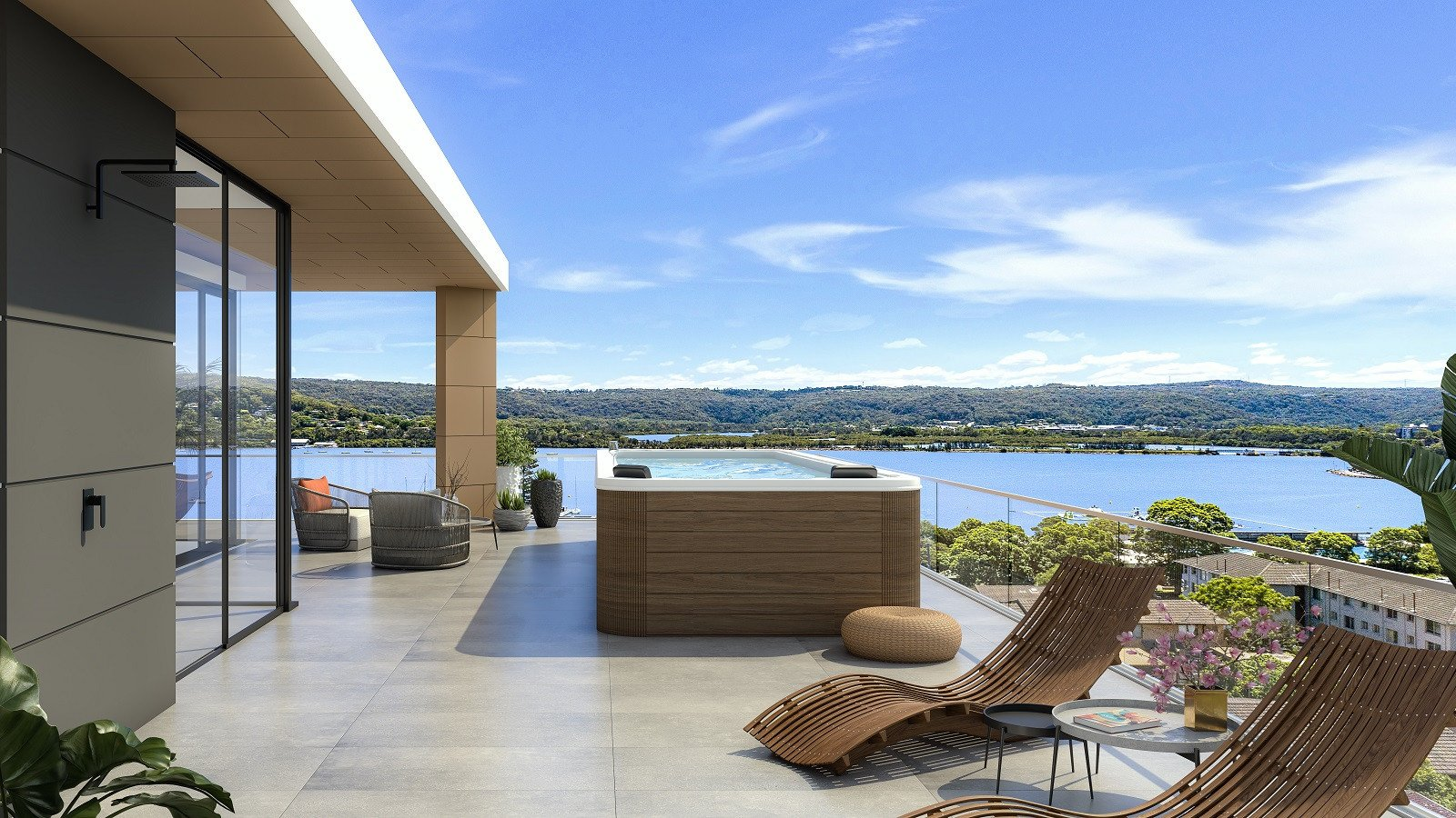 Azure Apartments-image-4