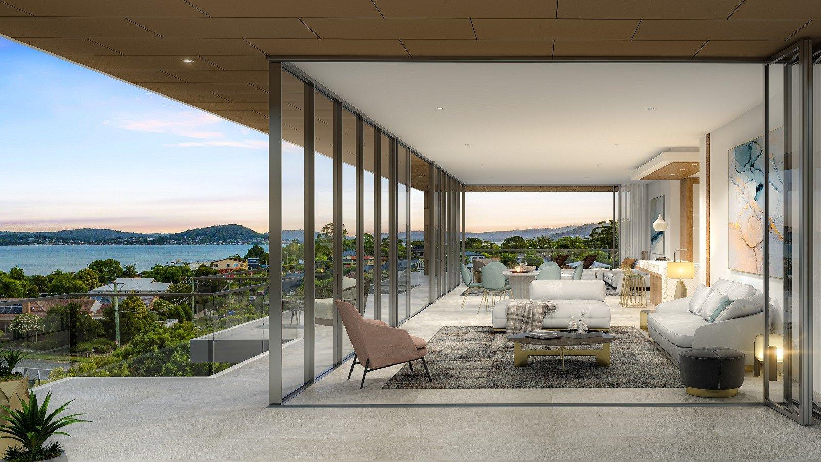 Azure Apartments-image-17